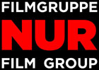 NUR film group